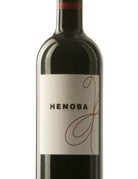 Henoba